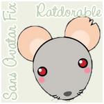Ratdorable Avafof10